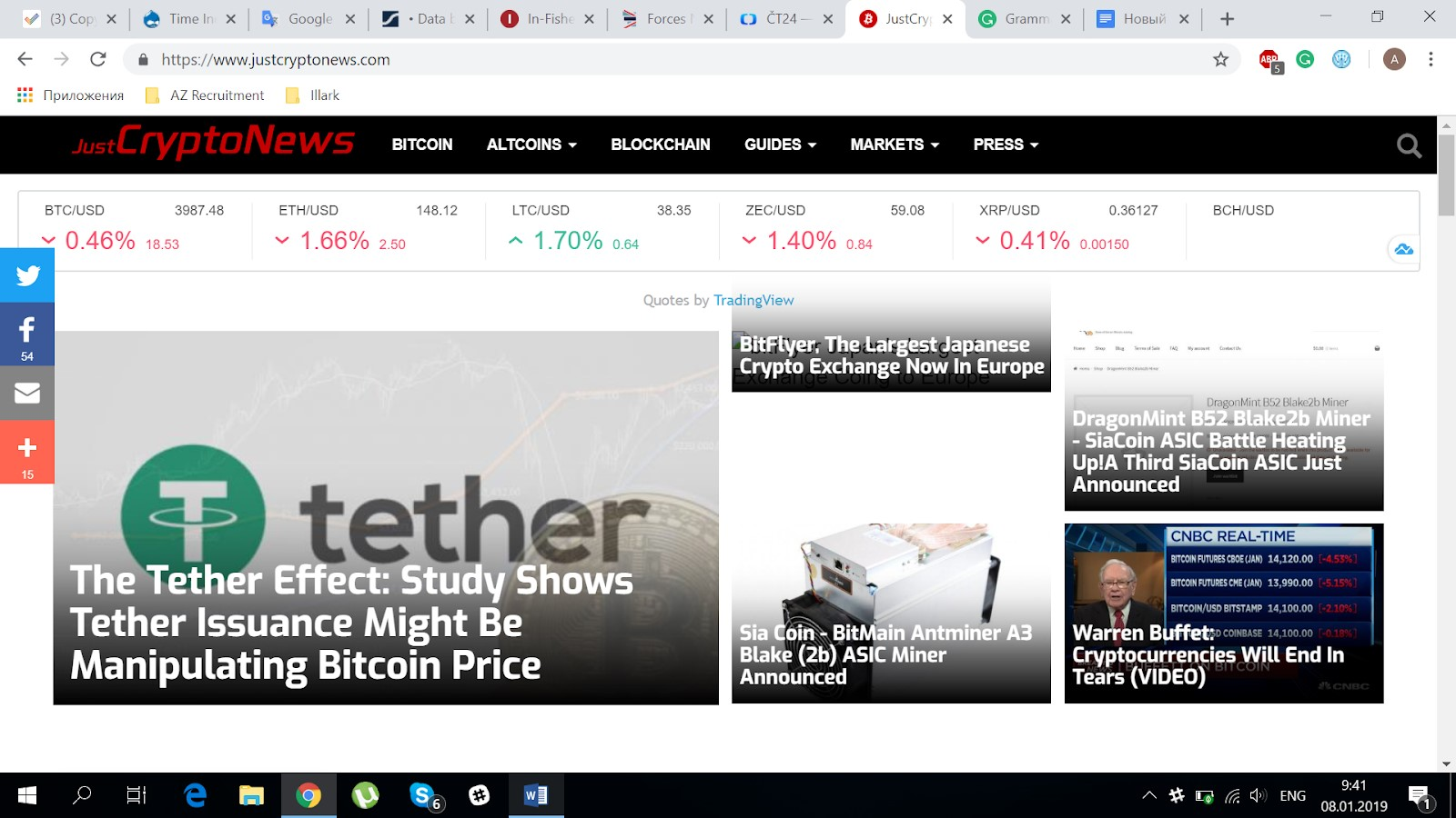 crypto_news_website