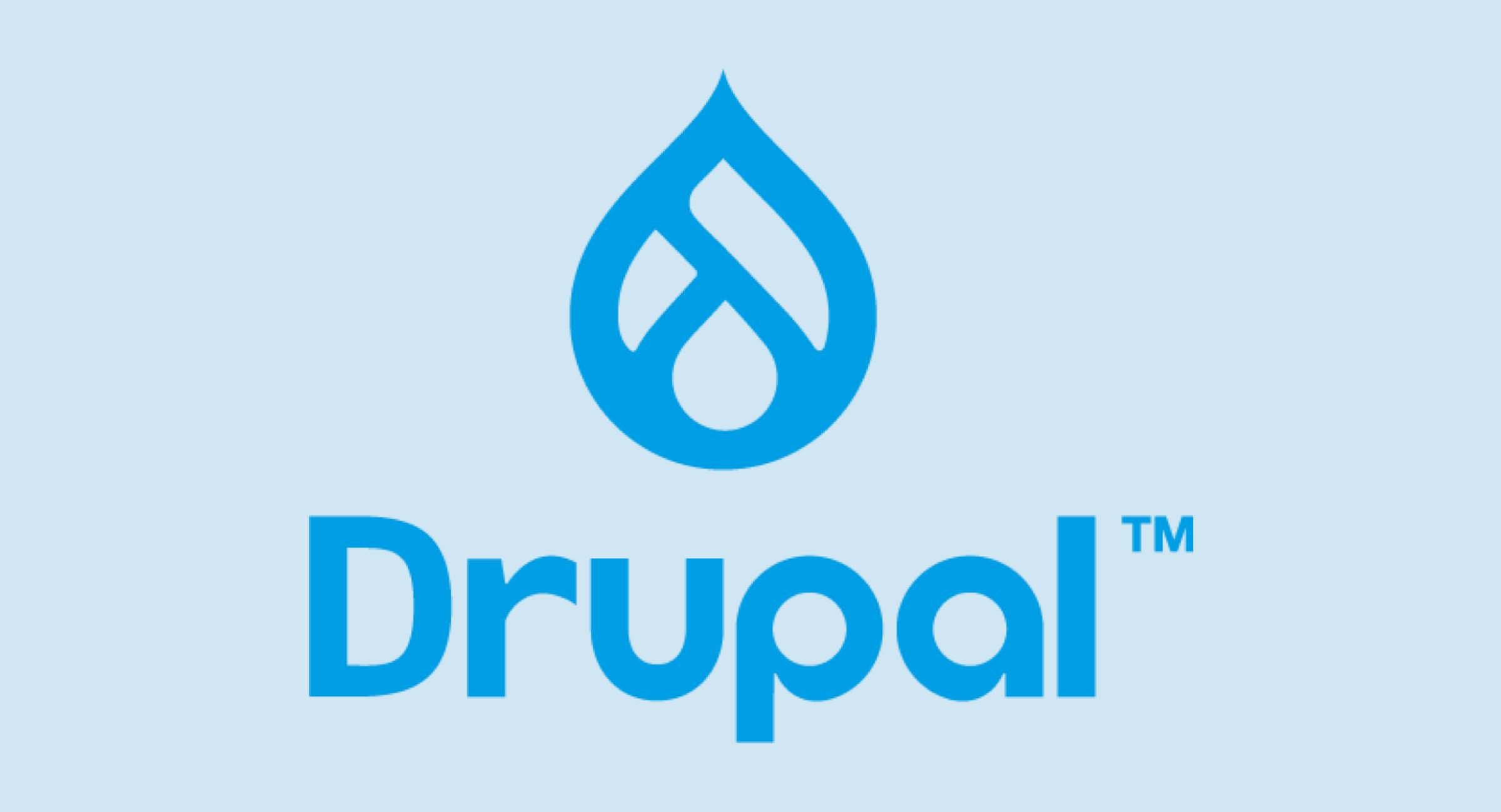 drupal 9 update