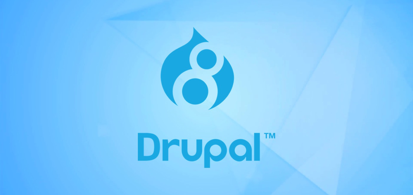 drupal migrate wordpress