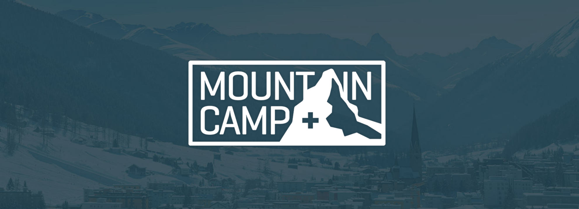 drupal mountain camp
