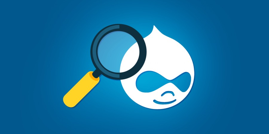 drupal_search_optimization