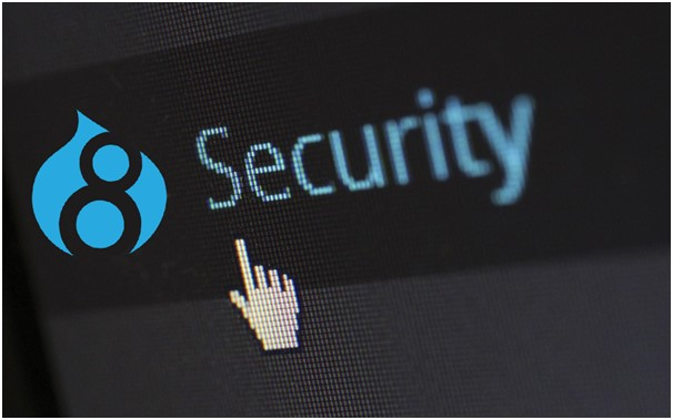 drupal-security