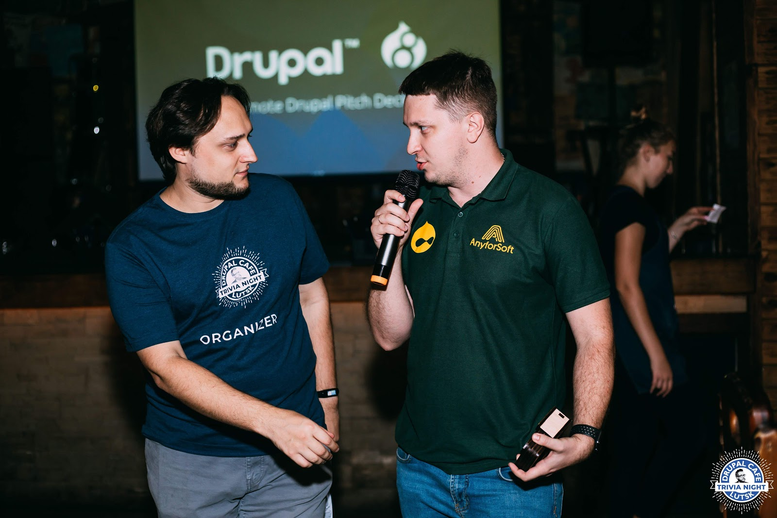 lutsk trivia night 2019