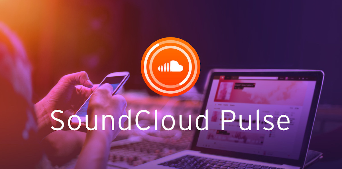soundcloud pulse react native